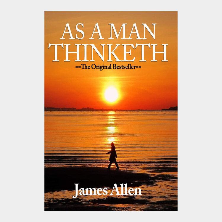 4.Man-Thinketh.jpg