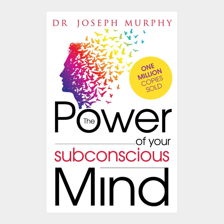 6.Power-Subscious-Mind.jpg