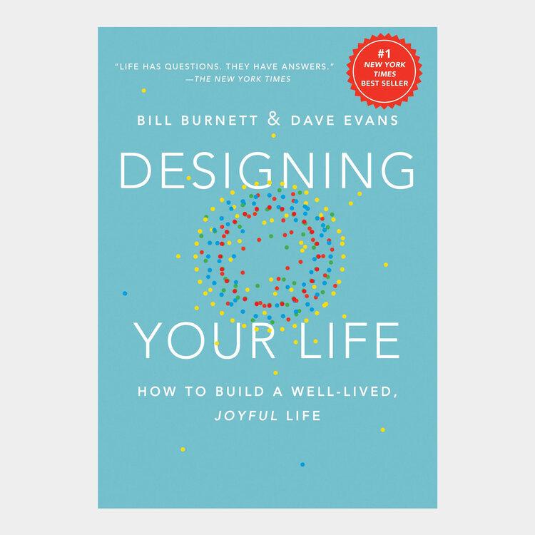 7.Designing-Your-Life.jpg