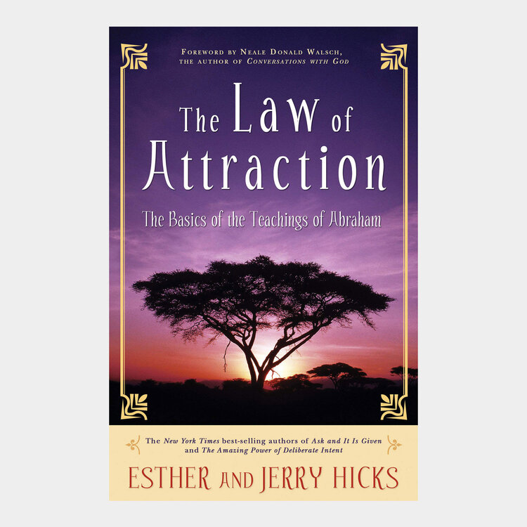 9.Law-of-Attraction.jpg