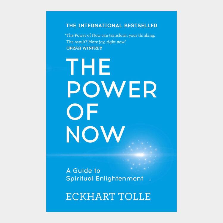 10.Power-of-Now.jpg