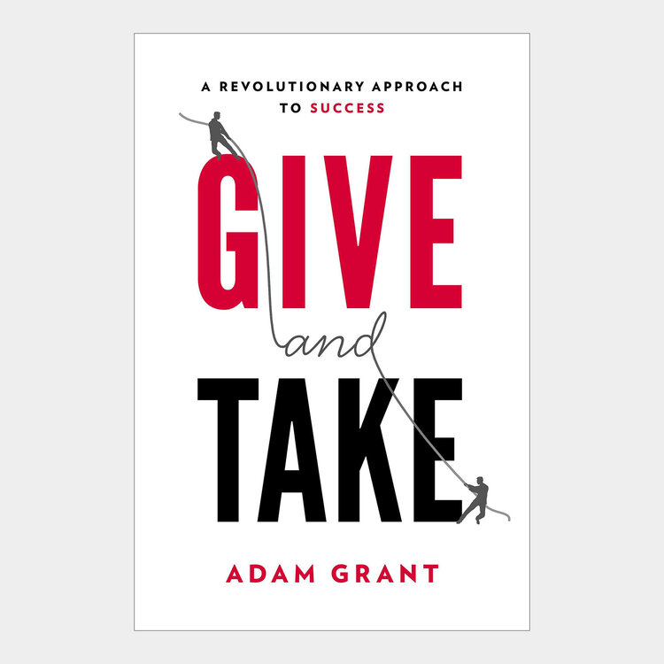 13.Give-Take.jpg