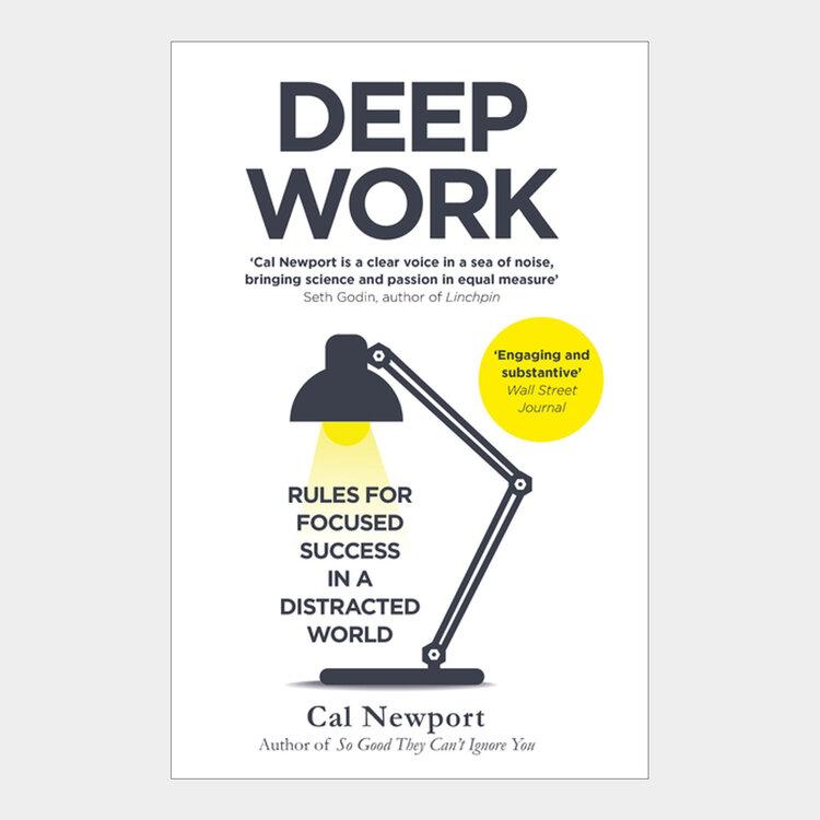14.Deep Workjpg