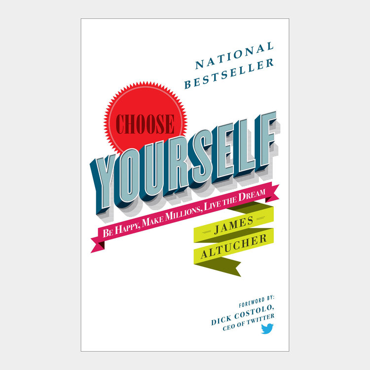 15.Choose-Yourself.jpg
