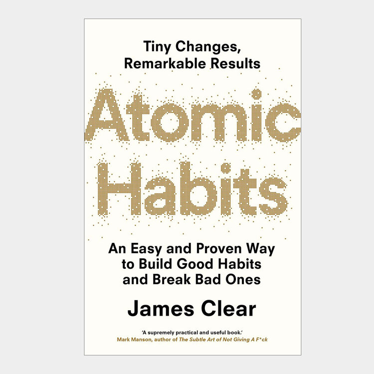 18.Atomic-Habits.jpg
