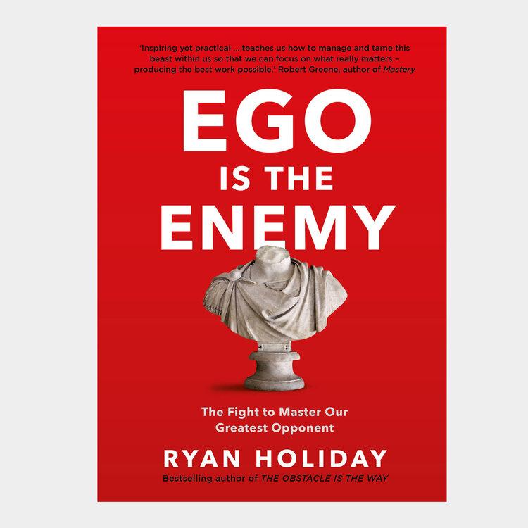 19.Ego-Enemy.jpg