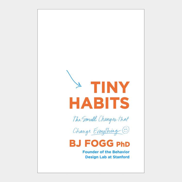 20.Tiny-Habits.jpg