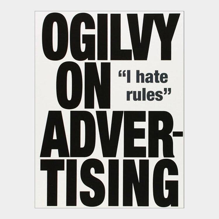 1.Ogily.jpg