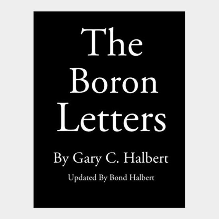 2.The-Boron-Letters.jpg
