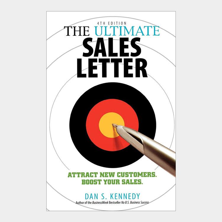 4.Ultimate-Sales-Letter.jpg