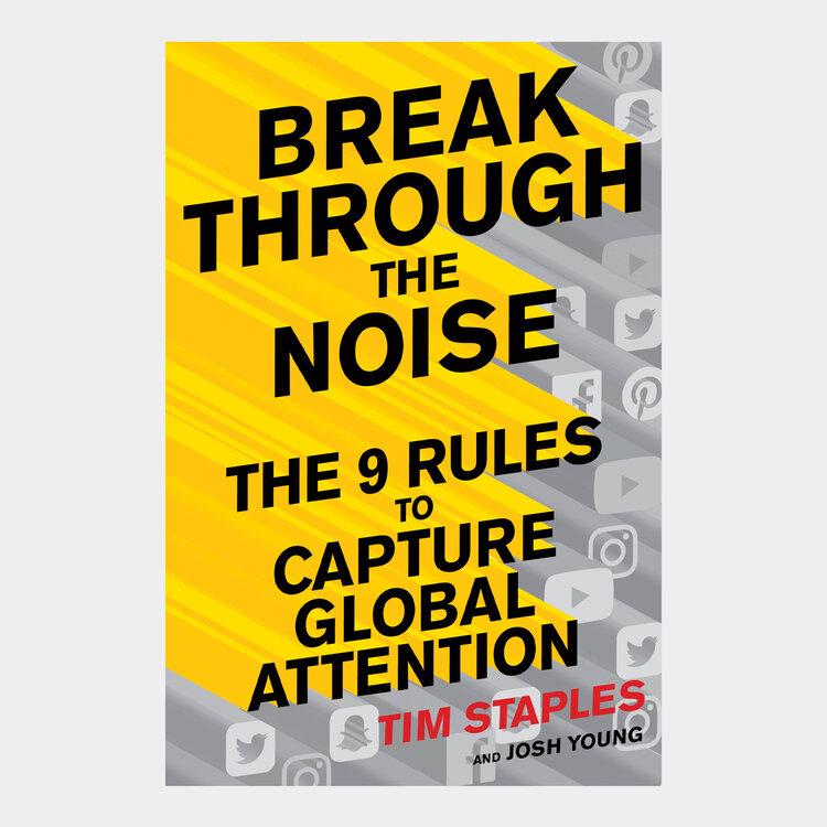 7.Breakthrough-The-Noise.jpg