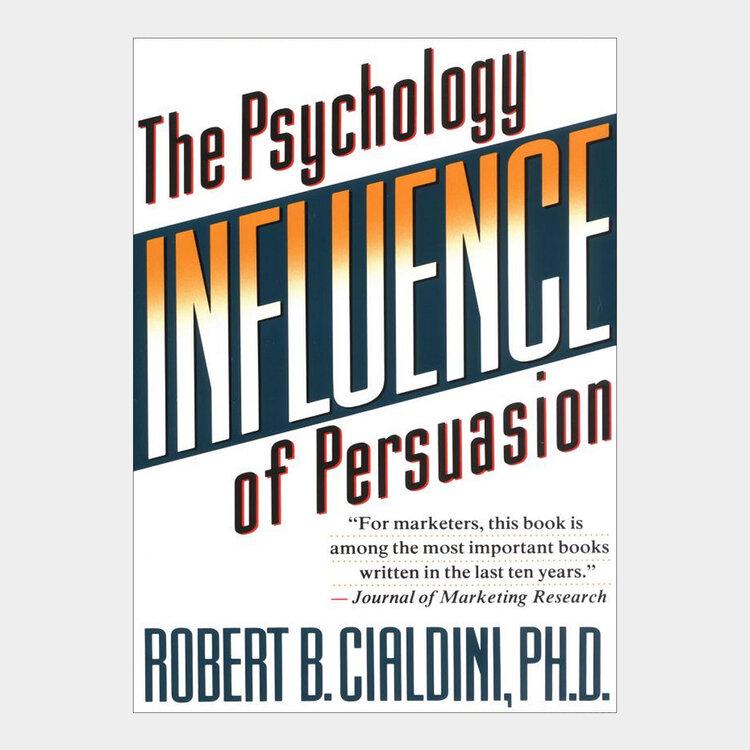 11.Influence.jpg