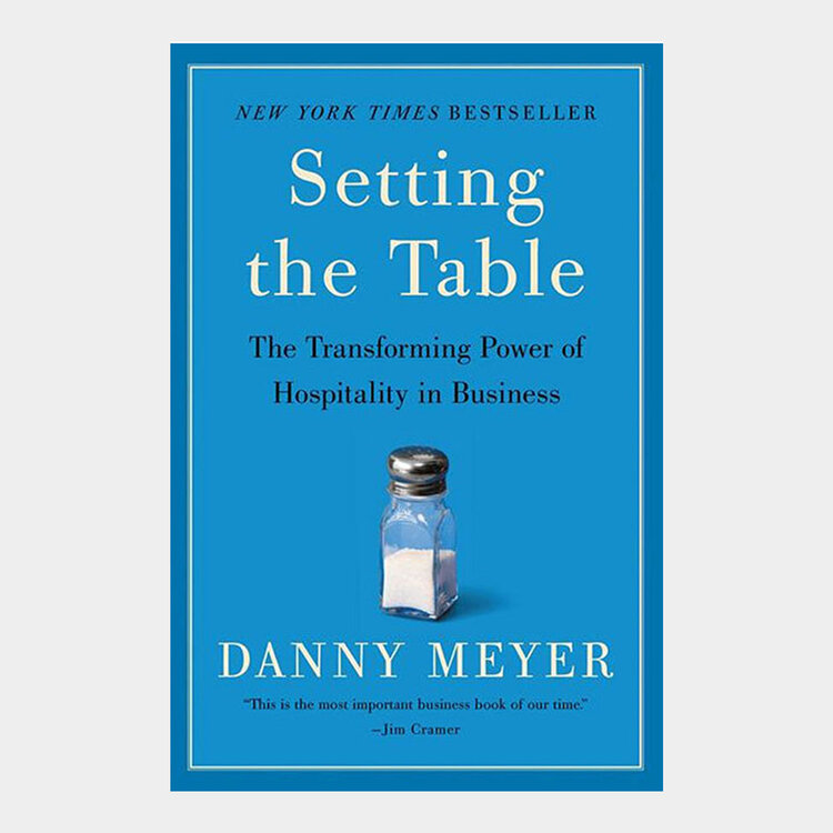 1.Setting-The-Table.jpg