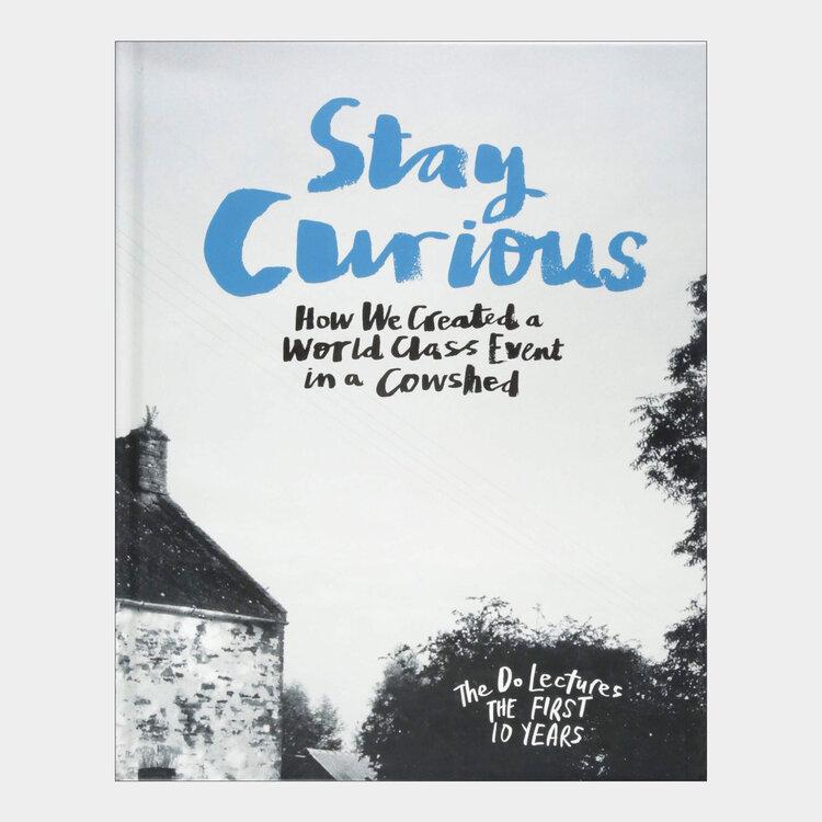 2.Stay-Curious.jpg