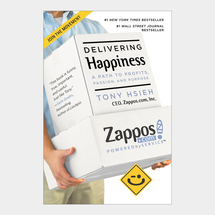 3.Zappos.jpg