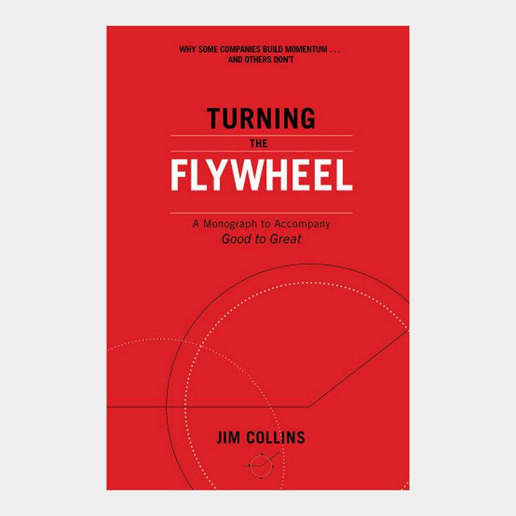 5.Flywheel.jpg