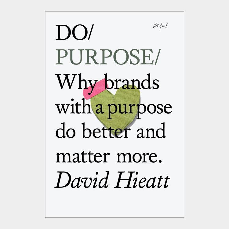 9.DO-Purpose.jpg