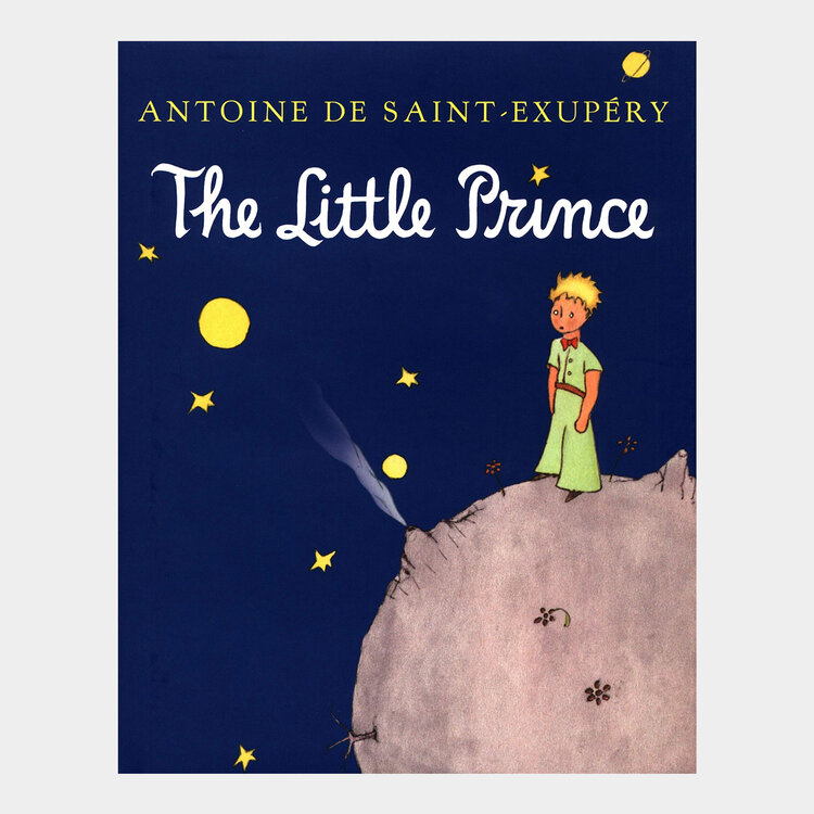 11.Little-Prince.jpg