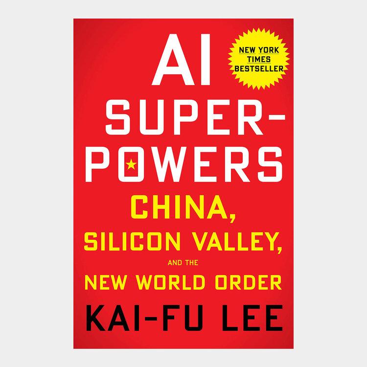 1.AI-Super-Powers.jpg
