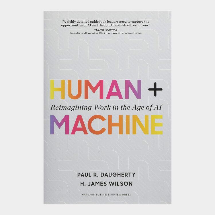 2.Human-+-Machine.jpg
