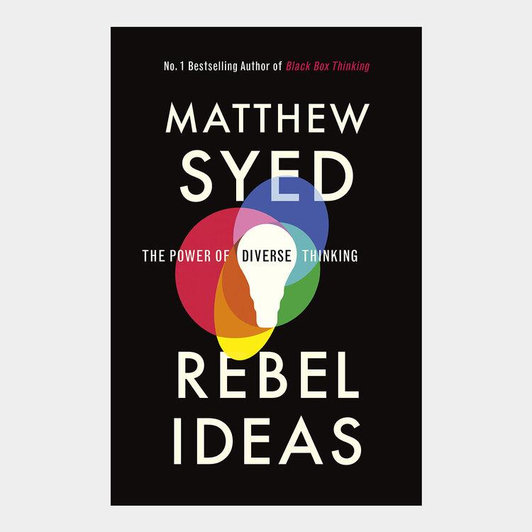 3.Rebel-Ideas.jpg