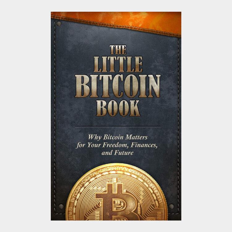 4.The-Little-Bitcoin-Book.jpg