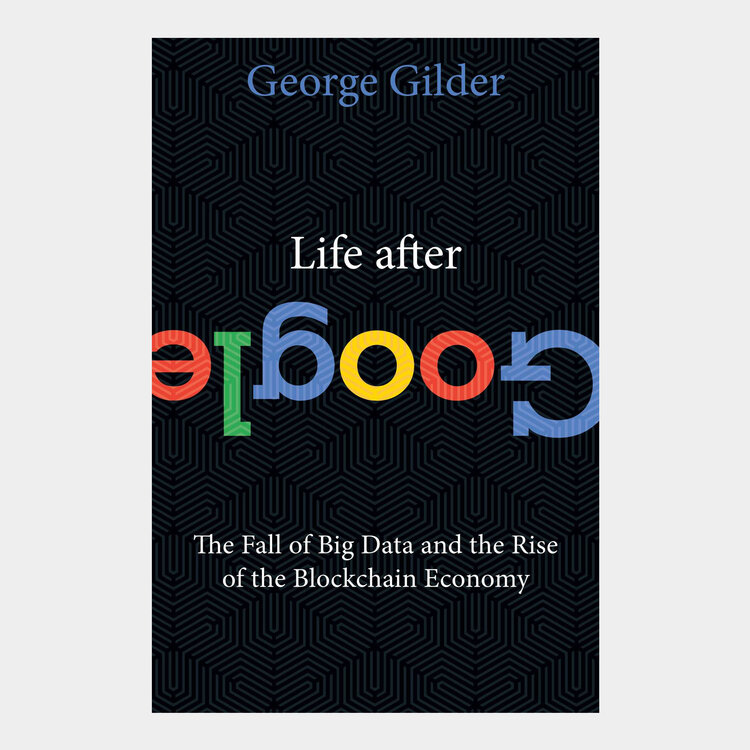5.-Life-After-Google.jpg