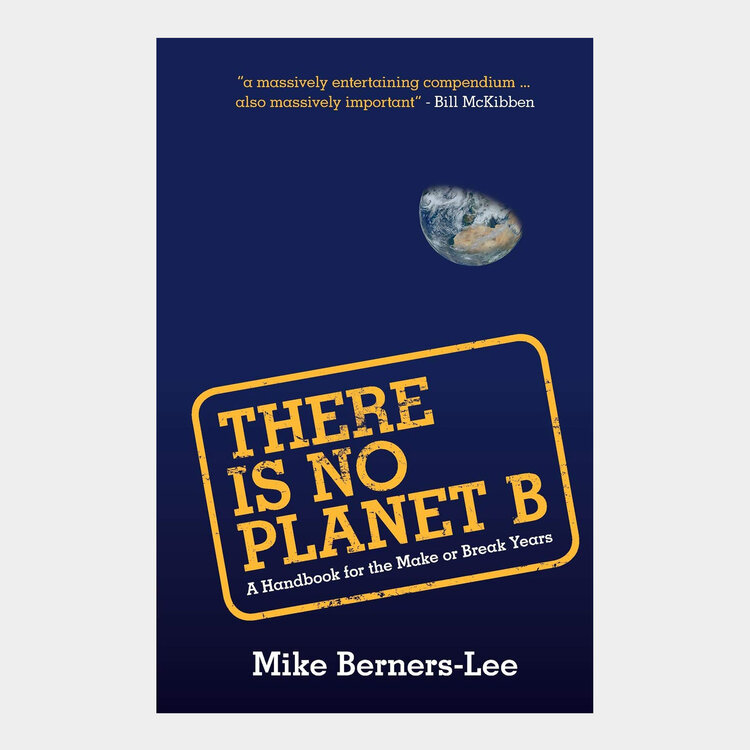 7.There-Is-No-Planet-B.jpg