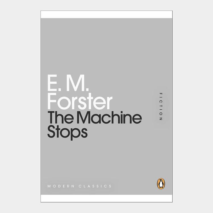 10.The-Machine-Stops.jpg