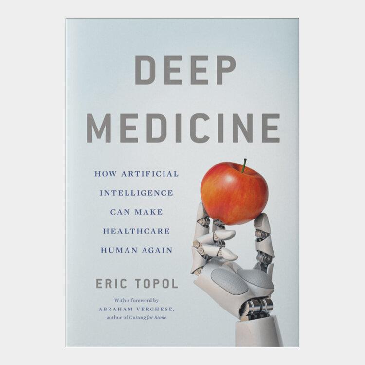 6.Deep-Medicine.jpg