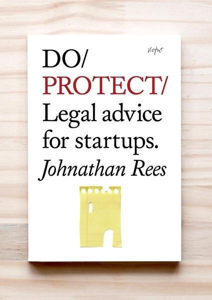 DO Protect | Johnathan Rees