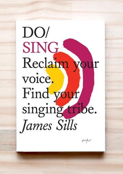 DO Sing | James Sills