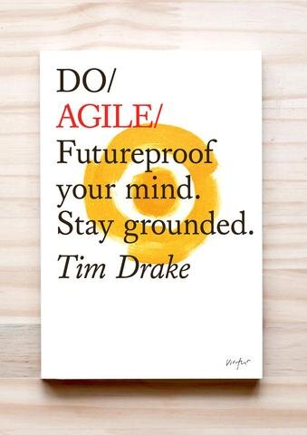 DO Agile | Tim Drake