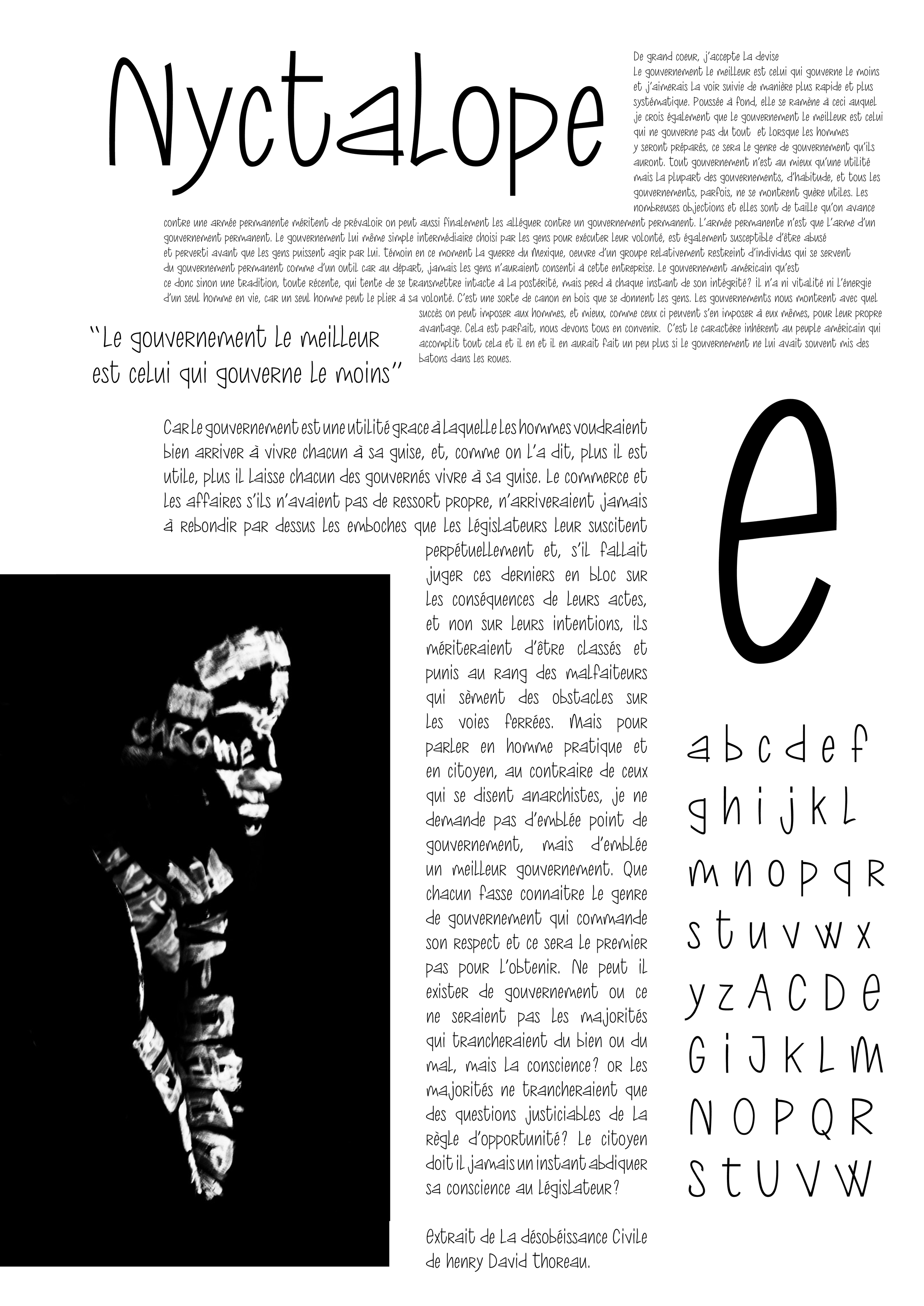 typo/laureguilloux