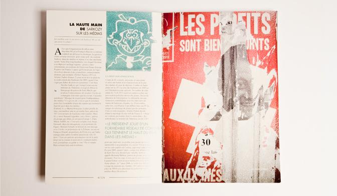 magazine8.jpg
