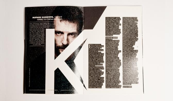 magazine11.jpg