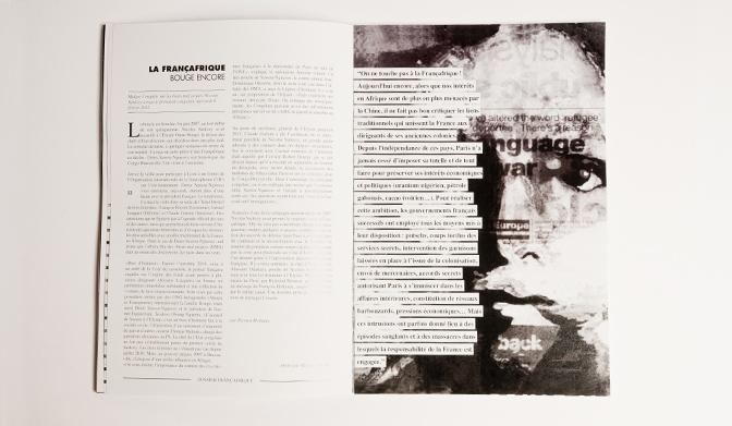 magazine13.jpg