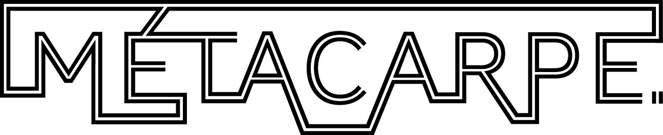 logofinaljpg