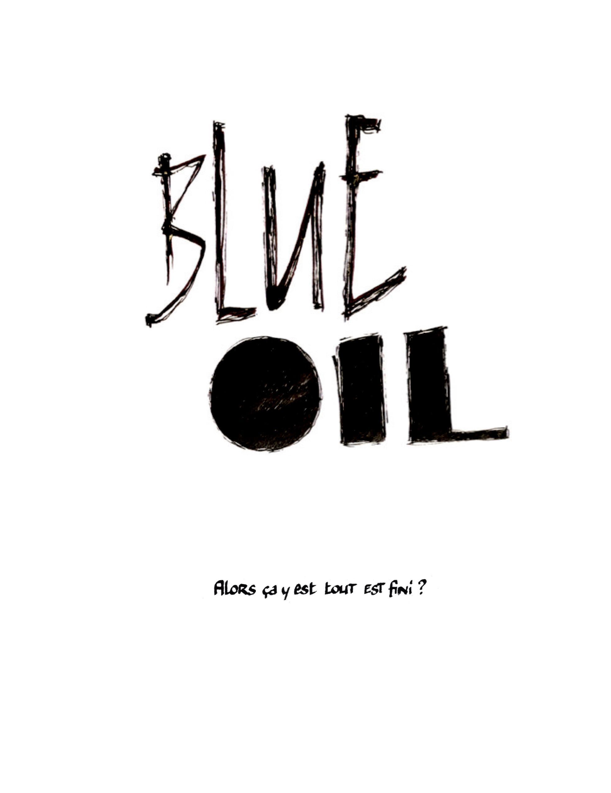 blueoil.jpg