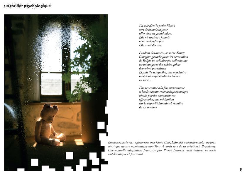 Inlandsis_Final-3.jpg