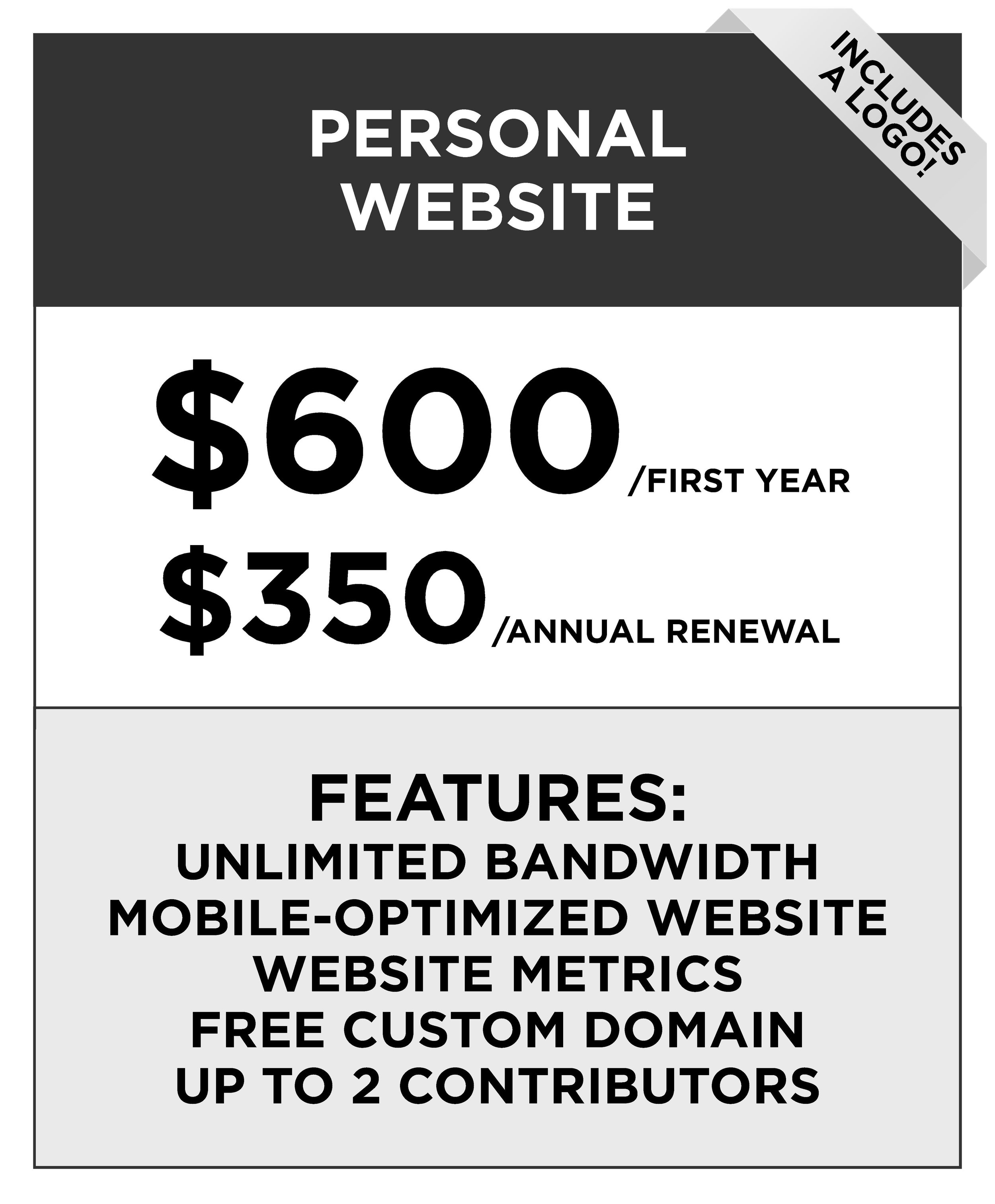 webdesign-personal.jpg