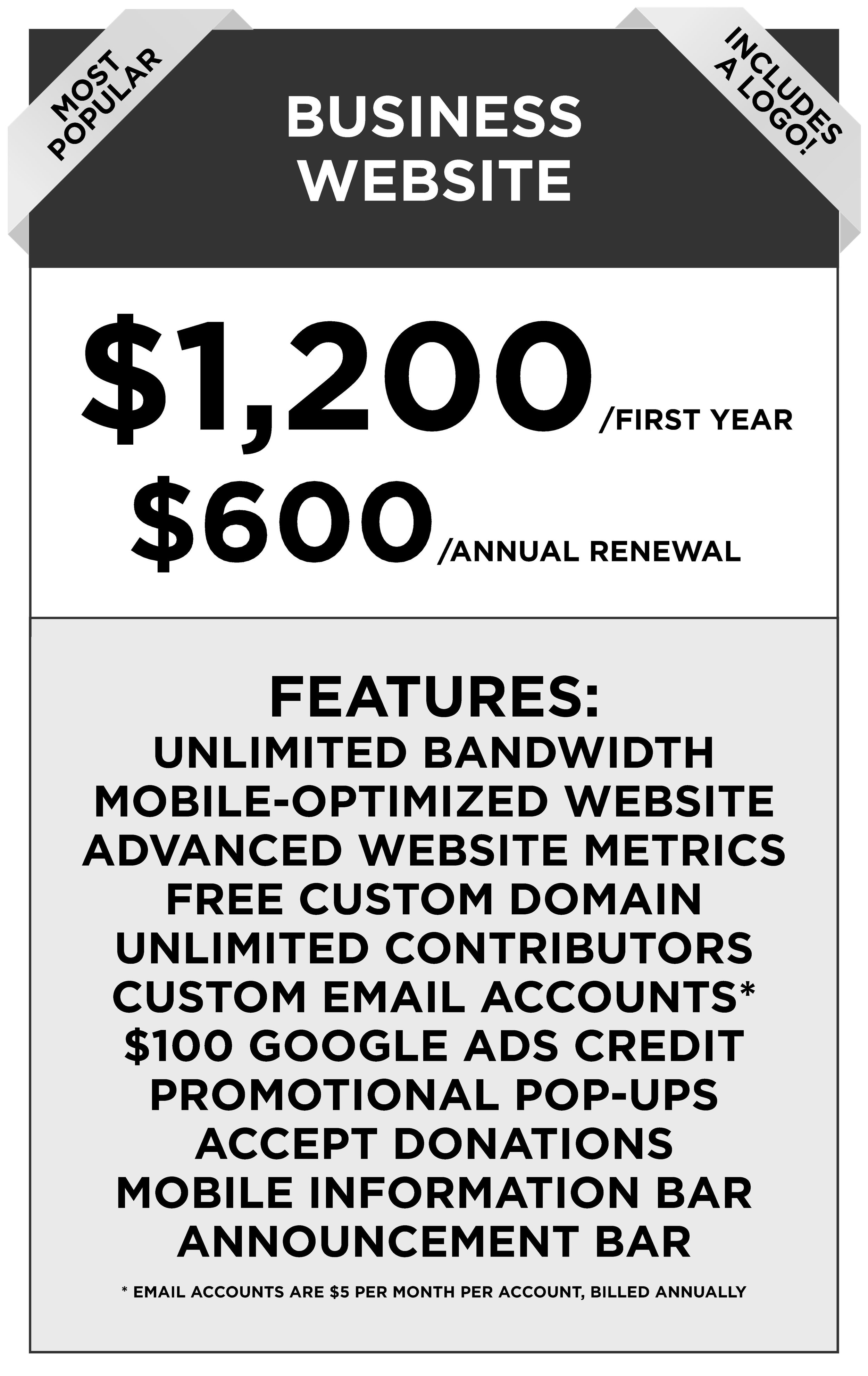 webdesign-business.jpg
