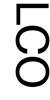 lco-logo-100-50.jpg