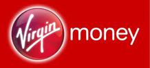 logo-virgin-money.jpg
