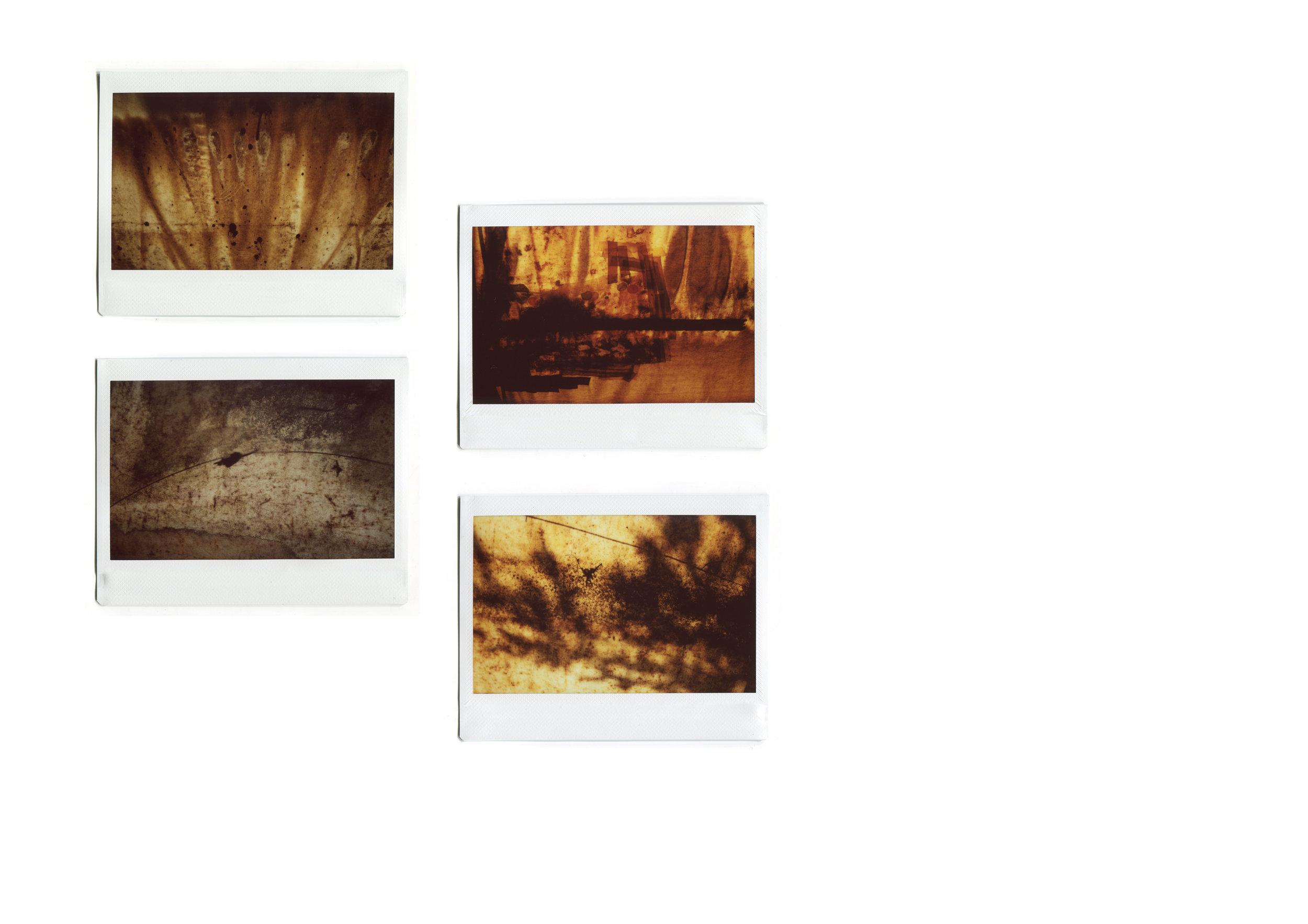 set of brown.jpg