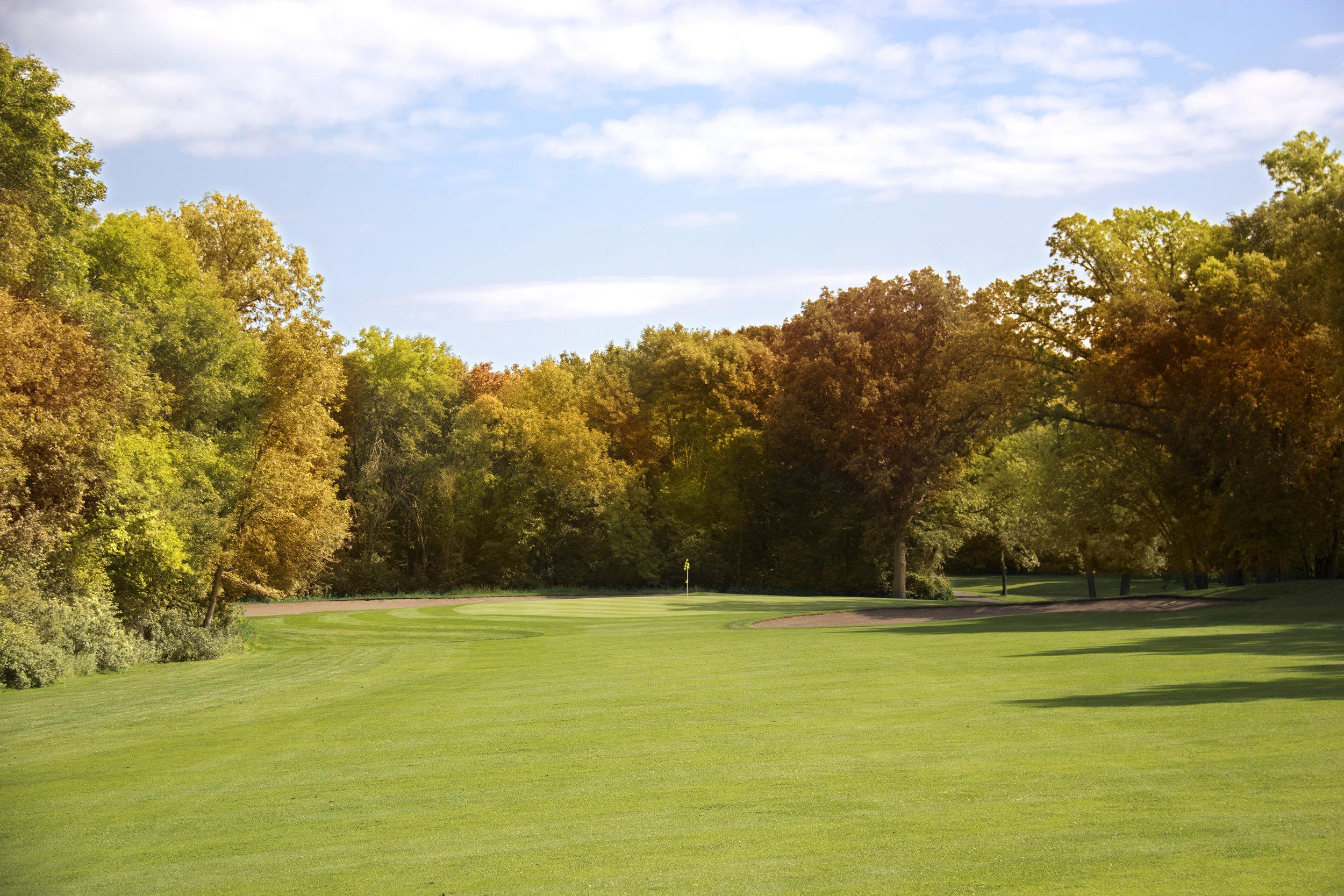 GolfCourseFall.jpg