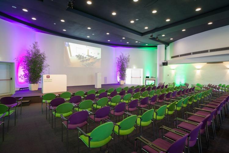 congres-locatie-amersfoort-Rondeel-750-x-500.jpg