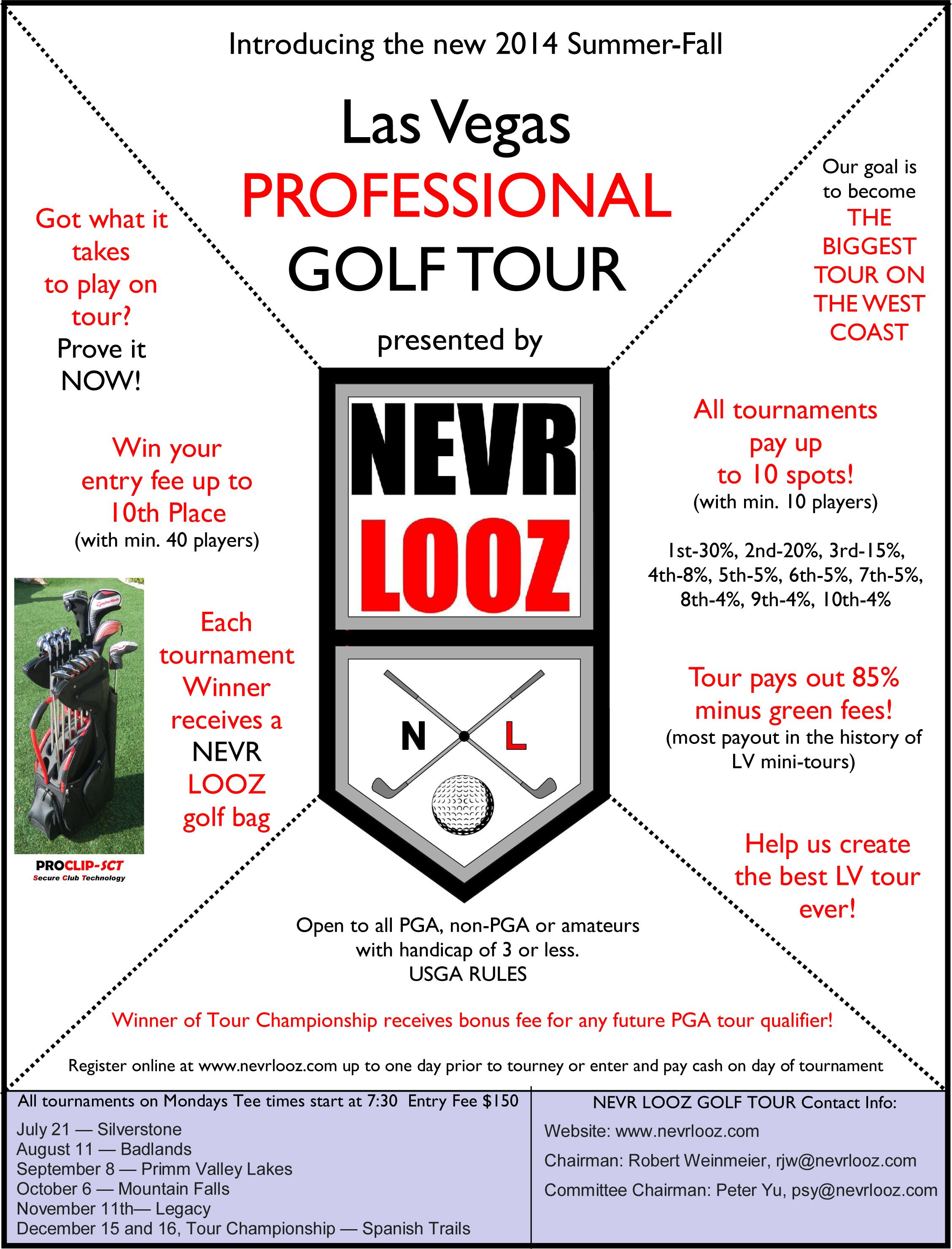 NL Golf Tour Flyer.jpg