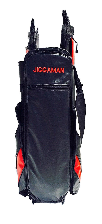 Pro Staff Rear Pocket