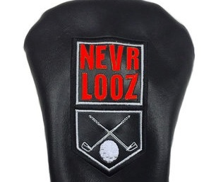 HEAD COVERS -